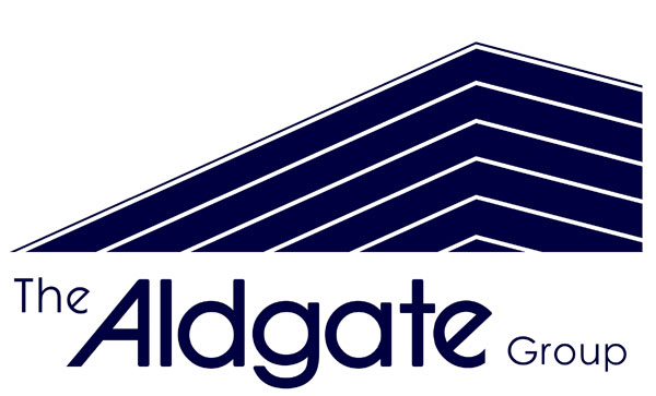 The Aldgate Group company